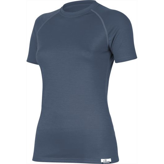 alea 5656 modra vlnene merino triko Cheapsheep